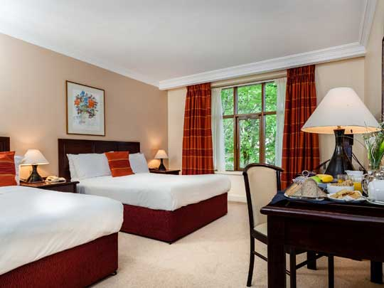 HensAndStags - Kenmare Bay Hotel Main 1