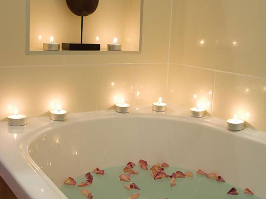 Lavender Health Spa Ballygawley