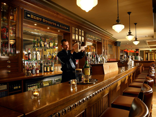 HensAndStags - Scotts Hotel Killarney Main 1