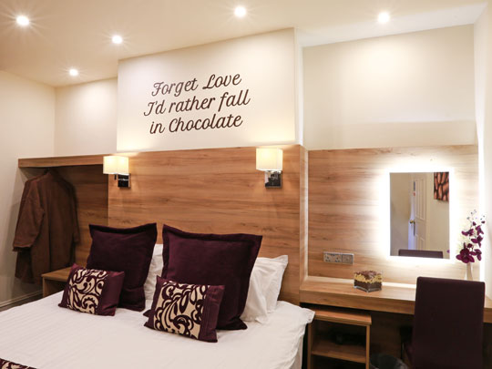 HensAndStags - The Chocolate Box Hotel Main 1