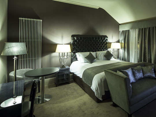 HensAndStags - The Enniskillen Hotel Main 1