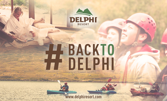 Reliving Fond Memories with Back to Delphi Packages