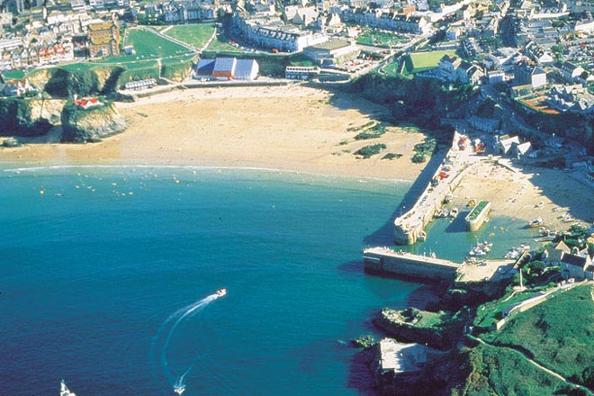 Newquay Hen Party Guide