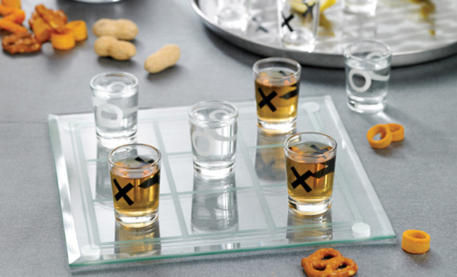Top 9 Stag Do Drinking Board Games