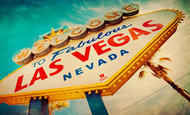Las Vegas Stag Do Packages
