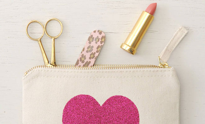 Hen Party Gift Ideas