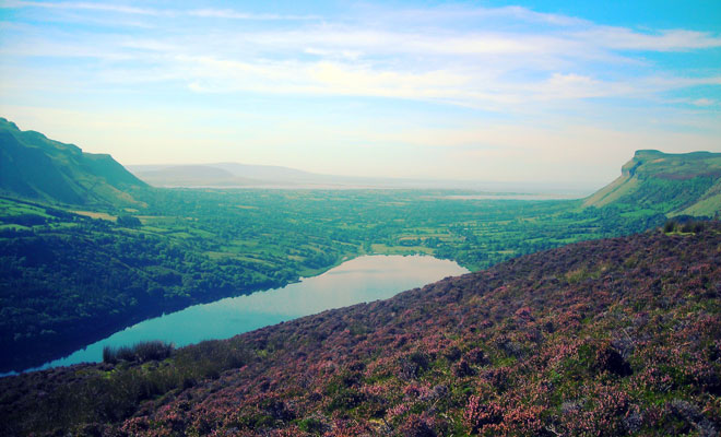 Leitrim Hen Party Guide