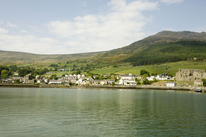 Carlingford Hen Party Guide