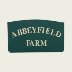 Abbeyfield Farm