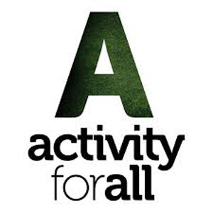 Activity For All