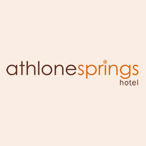 Athlone Springs Hotel