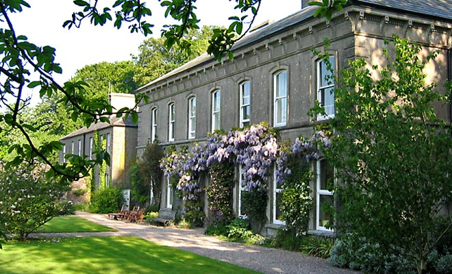 HensAndStags - Ballyvolane House Cork Main 1