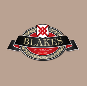 Blakes of the Hollow