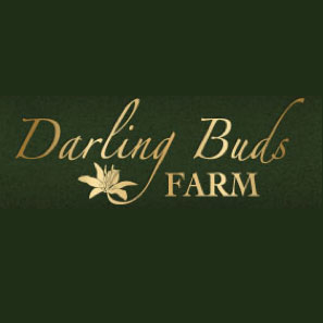 Darling Buds Farm
