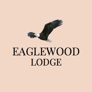 Eaglewood Lodge