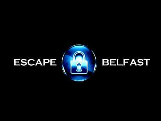 Escape Belfast