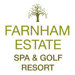 Farnham Estate Golf and Spa Resort