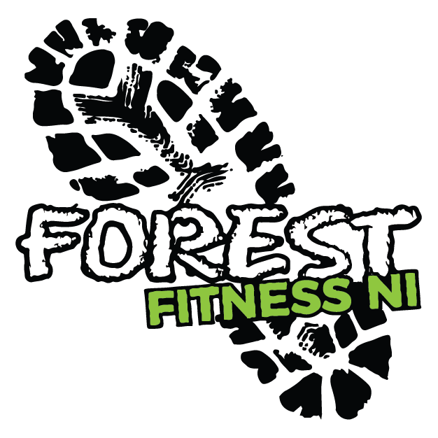 Forest Fitness NI