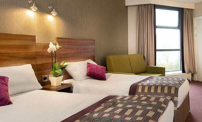 HensAndStags - Jurys Inn Cork Main 1