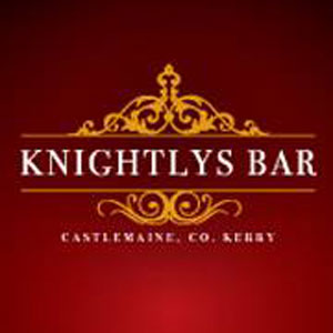 Knightlys Bar