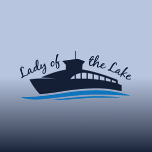 Lady Of The Lake Tours