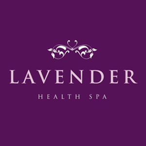 Lavender Health Spa