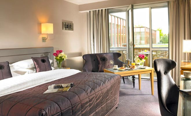 HensAndStags - Maryborough Hotel & Spa Cork Main 1