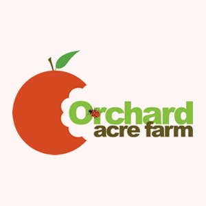 Orchard Acre Farm