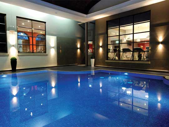 HensAndStags - Oulton Hall Spa Main 1