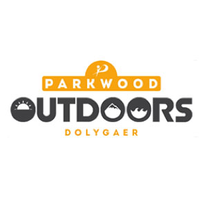 Parkwood Outdoors Dolygaer