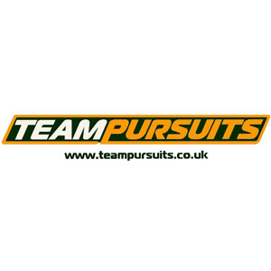 Team Pursuits