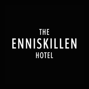 The Enniskillen Hotel