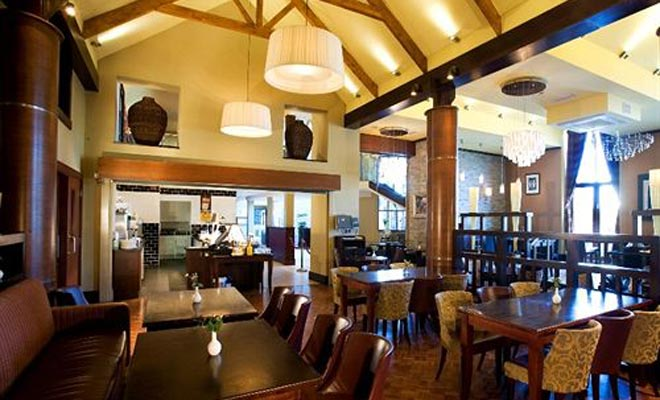 HensAndStags - The Farmers Kitchen Hotel Wexford Main 1
