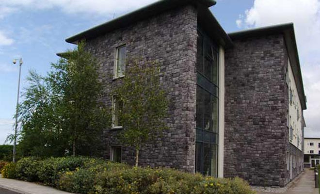 Hensandstags Benbulben Apartments Sligo Main 1