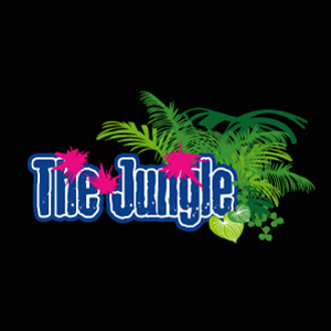 The Jungle NI