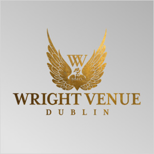 The Wright Venue