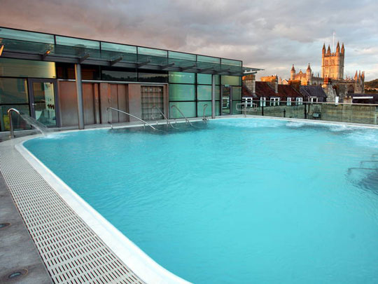 HensAndStags - Thermae Bath Spa Main 1