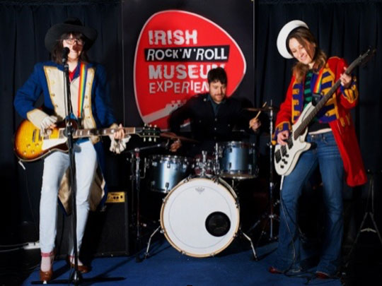 Irish-Rock-n-Roll-Museum-06a.jpg