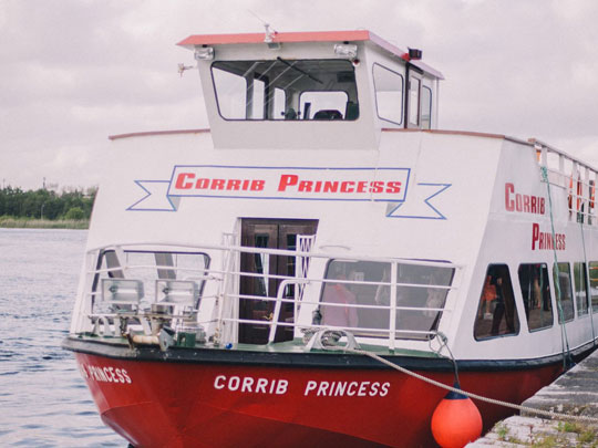 Corrib-Princess-Hen-Party-1.jpg