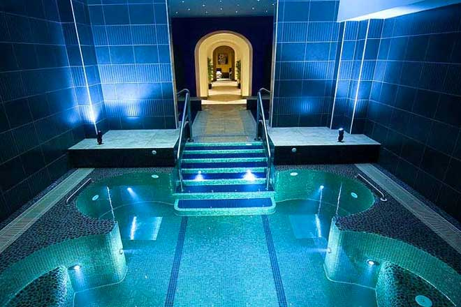 Looking For A Hen Party Activity Idea That Entails Of Lot Pampering And Relaxation Then Spa Day Is The Perfect Solution All Ages