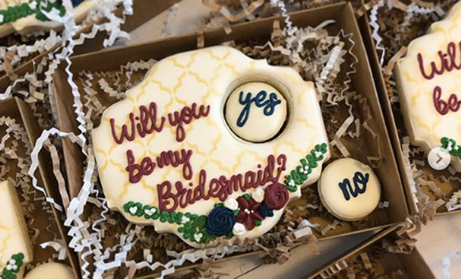 Bridesmaid-Proposal-Ideas-02.jpg