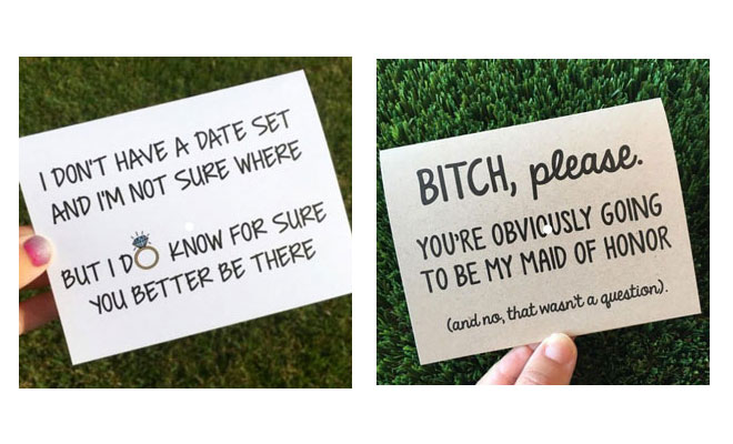 Bridesmaid-Proposal-Ideas-04.jpg