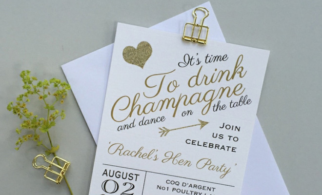 hen-party-invitations.jpg