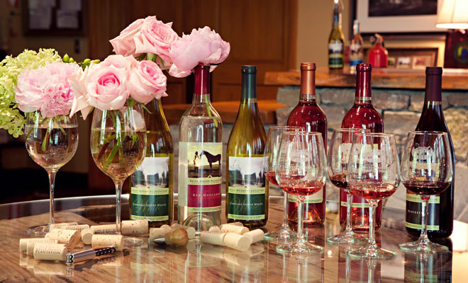 Image result for wine tasting hen party