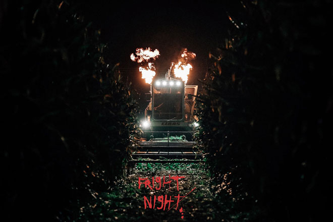 Jungle-NI-Fright-Night-02-(1).jpg