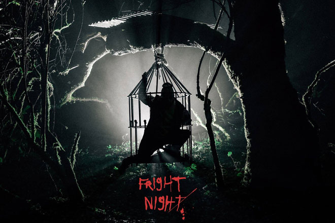 Jungle-NI-Fright-Night-03.jpg