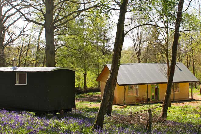 Glamping-Is-All-The-Rage-In-2018-07.jpg