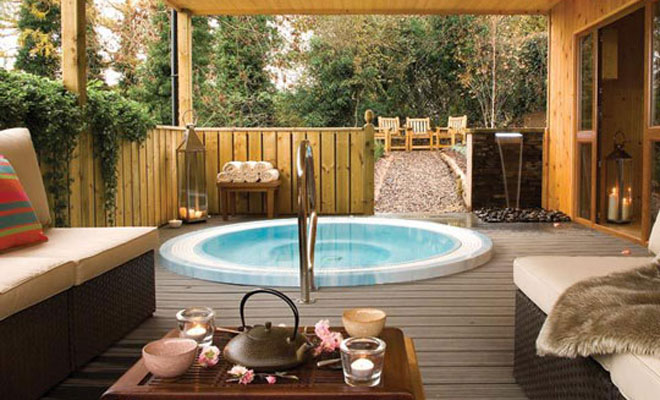 Top-Spas-in-Ireland-02.jpg