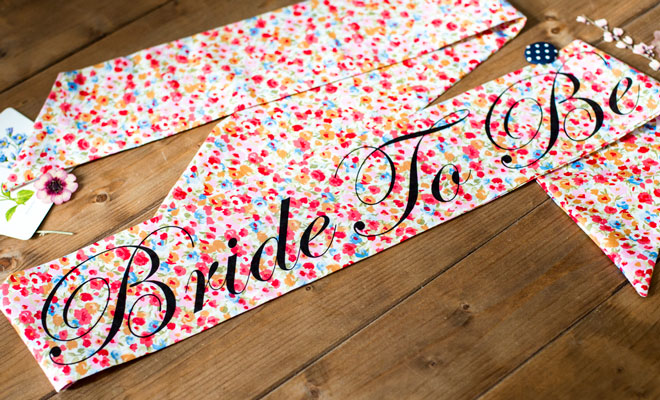 hen-party-sash-cover-(1).jpg