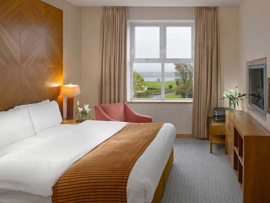 Radisson-Blu-Hotel-and-Spa-Sligo-07.jpg